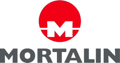 K Meleon Browser Logo Service Portal